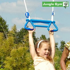 Jungle Gym Monkey Bar Kit